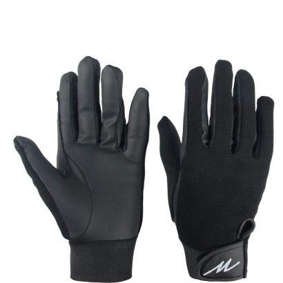 Mondoni Grippers handschoen