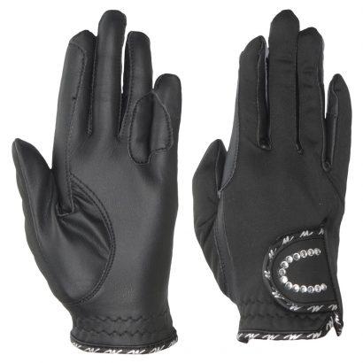 Mondoni Colombia handschoenen
