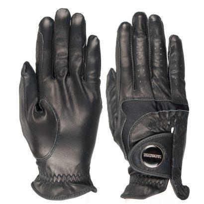 Hauke Schmidt Arabella handschoenen