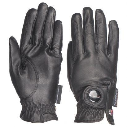 Hauke Schmidt Finest handschoenen