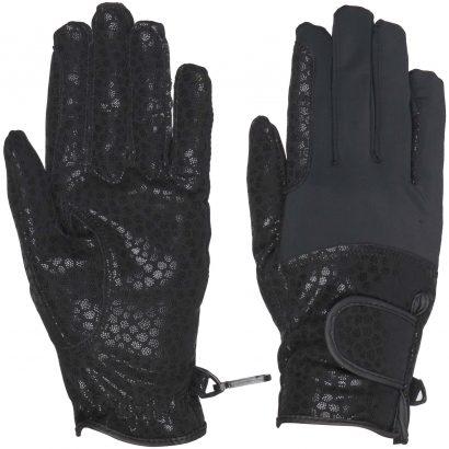 Harrys Horse Elegance handschoenen