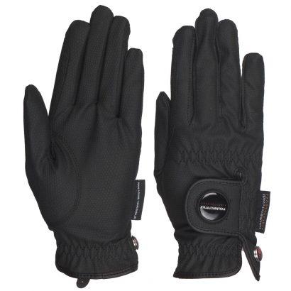 H.Schmidt Touch of Class handschoenen