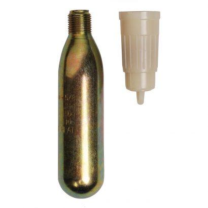 Airbag Cilinders