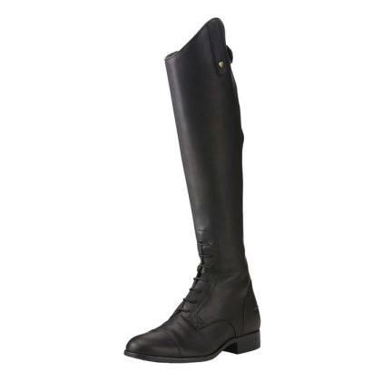 Ariat Heritage Compass H2O RM heren