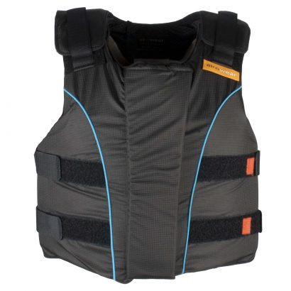 Airowear Outlyne kinder bodyprotector