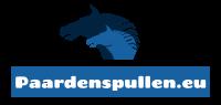 Paardenspullen.eu